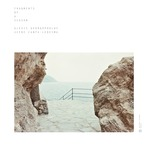 ALEXIS GEORGOPOULOS & JEFRE CANTU-LEDESMA - Fragments Of A Season (Front Cover)