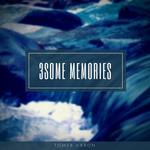 TOMER AARON - 3some Memories (Front Cover)