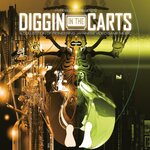 Various: Diggin In The Carts : A Collection Of Pioneering Japanese Video Game Music