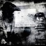 VERSET ZERO - Obscura (Front Cover)