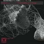 PARABELA - Presa (Front Cover)