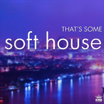 VARIOUS - That's Some Soft House (Front Cover)