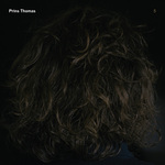 PRINS THOMAS - Prins Thomas 5 (Front Cover)