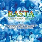 Various: Rasta Clean Heart&love