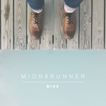 MIDN8RUNNER - Miss (Front Cover)
