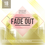 VARIOUS - Fade Out 18 (Front Cover)