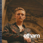 ETHAM - Let You Down (Front Cover)