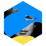 BECK - Colors (Explicit) (Front Cover)