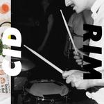 CID RIM - Repeat (Front Cover)