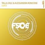 Talla 2XLC & Alessandra Roncone: Luce