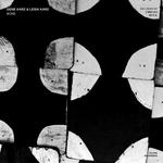 GENE KARZ/LESIA KARZ - Bone (Front Cover)