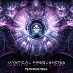 VA_Mystical Frequencies