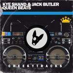 Kye Shand & Jack Butler: Queen Beats