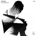 WIRRWARR - Self-Redemption (Front Cover)