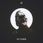 KIT CURSE - Voices EP (Front Cover)