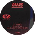 Trants EP