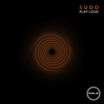 SUDO - Play Loud (Front Cover)