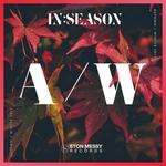 Eton Messy In:Season (Autumn/Winter 2017)