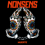 NONSENS - Muerte (Front Cover)