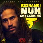 KEZNAMDI - Nuh Skylarking (Front Cover)
