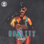 Duality Remixes
