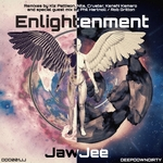 JAWJEE - Enlightenment (Front Cover)
