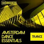 Various: Amsterdam Dance Essentials 2017 Trance