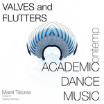 Valves And Flutters