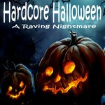 Various: Hardcore Halloween 2017 (A Raving Nightmare)