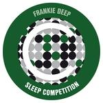 Sleep Competition