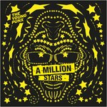 THE YOUNG PUNX - A Million Stars (Front Cover)