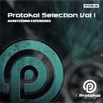 Protokol Selection Vol 1