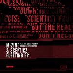 Fleeting EP