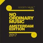 No Ordinary Music - Amsterdam 2017 Edition -