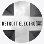 UNDRGRND: Detroit Electrro (Sample Pack WAV/APPLE/REX)