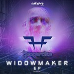 Widowmaker EP