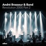 Revolution 2000 Part 2