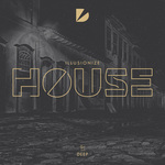 ILLUSIONIZE - House (Front Cover)