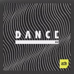 VARIOUS - Dance VII: ADE (Front Cover)