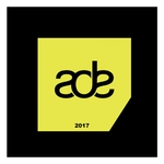 VARIOUS - ADE: 2017 (Front Cover)