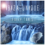 NIGHTMOSPHERE/VARIOUS - Ibiza-Unique Presents Fairy Tails Vol 4 (unmixed tracks) (Front Cover)