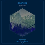 FINDIKE - Edition (Front Cover)