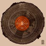 TOBI NEUMANN/MAGIT CACOON/STEVE BUG/JACOB KORN/MAGIT CACOON - Muna Musik 006 (Front Cover)