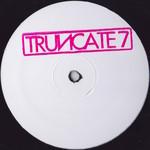 TRUNCATE - Modify (Front Cover)