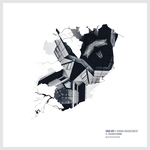 SIRIO GRY J - Human Enhancment (Front Cover)