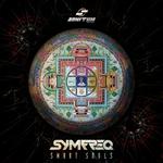 SYMFREQ - Smart Souls (Front Cover)