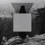 MANU FERNANDEZ - Rocky EP (Front Cover)