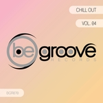 VARIOUS - Chill Out Vol 4 (Front Cover)