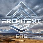 ARCHITEKT - EOS (Front Cover)