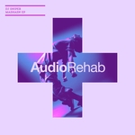 DJ SNIPER - Mashasn EP (Front Cover)